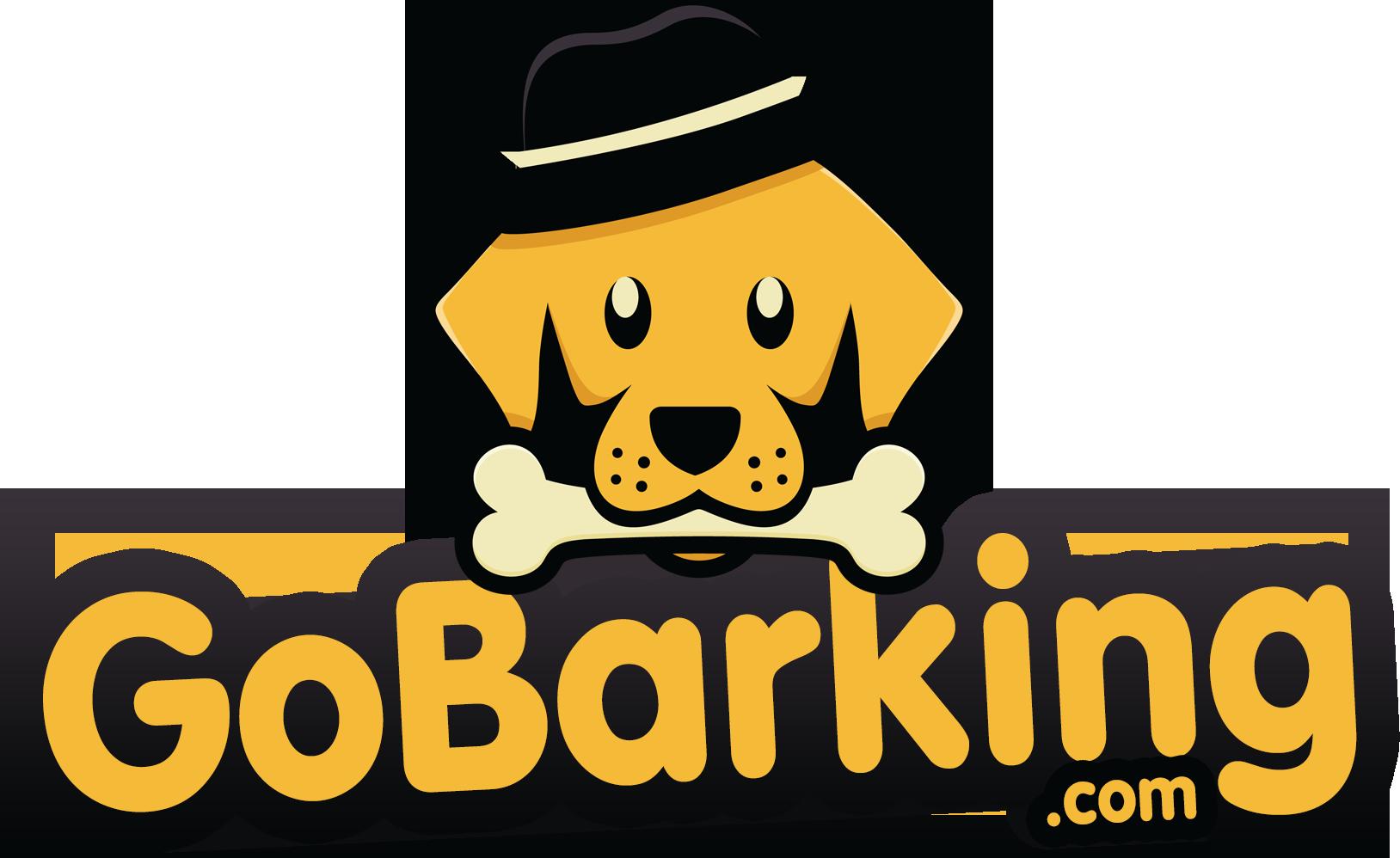 GoBarking.com